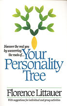 personality plus tree.jpg