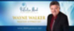 web banner 720x300 px.jpg