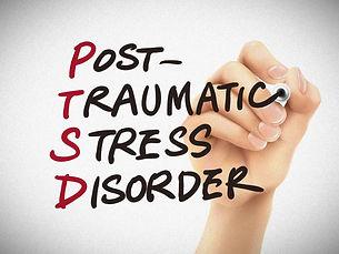 PTSD2_edited.jpg