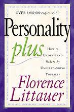 personality plus.jpg