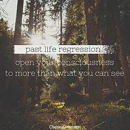 past life 2.jpg