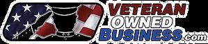 VeteranOwnedBusiness_logo.jpg