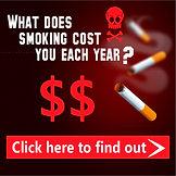 Cost of smoking Web Button 02.jpg