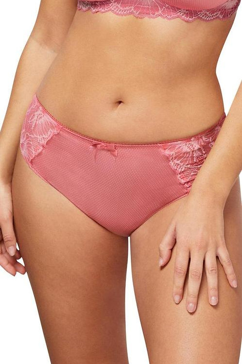 Amoena Floral Chic Panty
