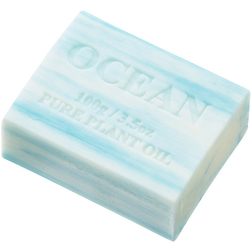 Ocean Soap Bar - 100G