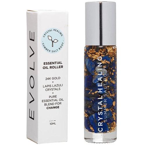 Evolve Essential Roller Oil