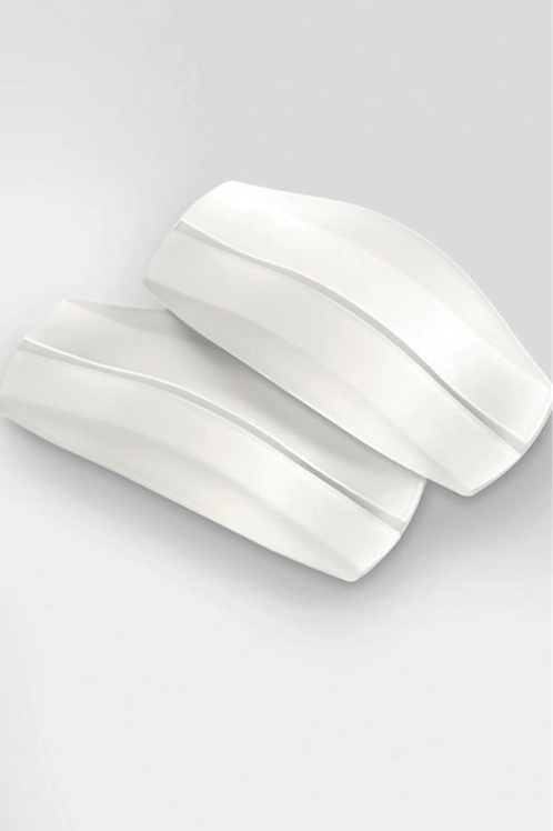 Amoena Silicone Shoulder Pads