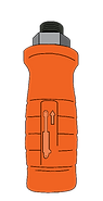Hydragrip