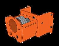 pumpdoctor_edited.png