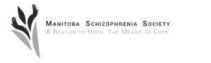 manitoba schizophrenia logo.png