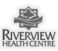 RiverView Health Centre.png