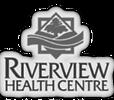 RiverView Health Centre.png