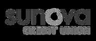 sunova_logo.png