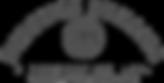 wbd_logo.png
