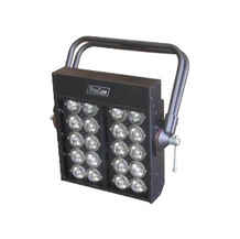 TMB Procan 20-Lite Blinder