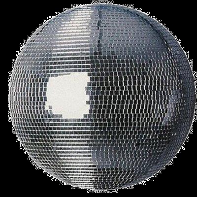 """48"""" Mirror Ball"""