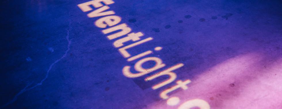 EventLight.ca