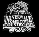 Niverville.png