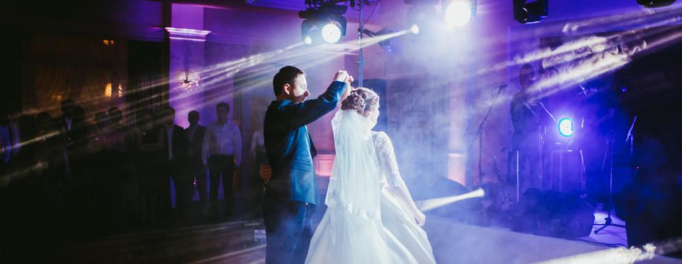 Wedding Production