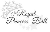 Royal Princess ball.png