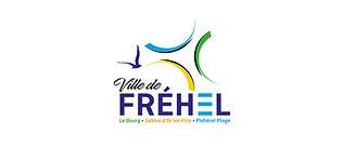 Ville de Fréhel