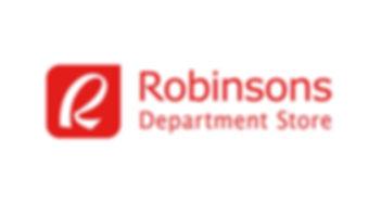 RobinsonsDepartmentStore.jpg