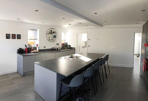 _Kitchen-3.jpg