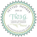 TWIG Member Seal 2021-2022.jpg