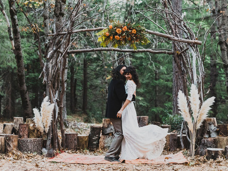Indoor or Outdoor Wedding Venue: Which is Right for You?