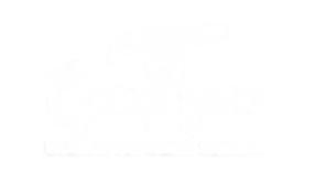 HHD_EpicThyme_Logo1_transparent-01_edite