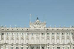 white palace.jpg