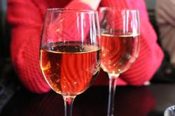 pink wine france.JPG