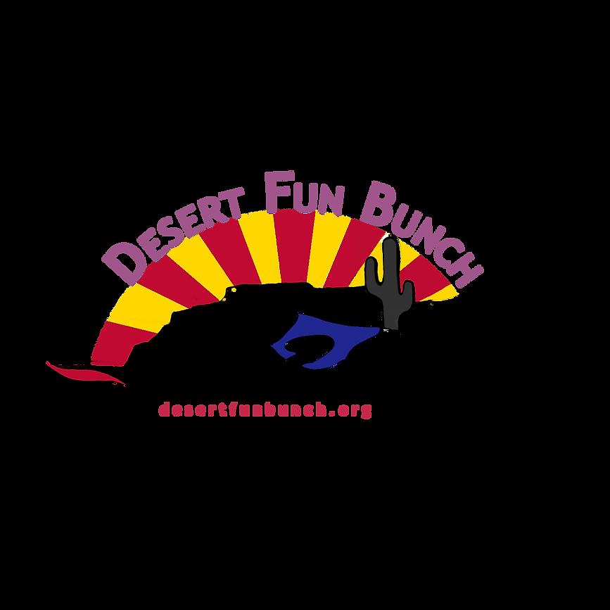 Desert Fun Bunch logo - square.png