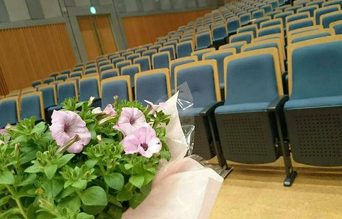 熊野町・呉市 個人ピアノ教室はっぴょ発表会