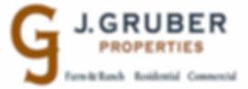 jgruber-logo315x114.jpg