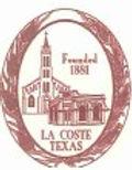 La Coste Logo.jpg