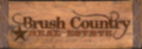 Brush Country Rustic[1].jpg