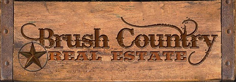 Brush Country Rustic[1].jpg