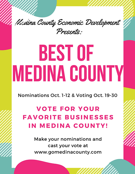 Best of Medina County.png