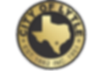 Lytle Gold Circle Logo 2.png