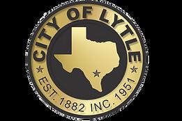 Lytle Gold Circle Logo 2.png