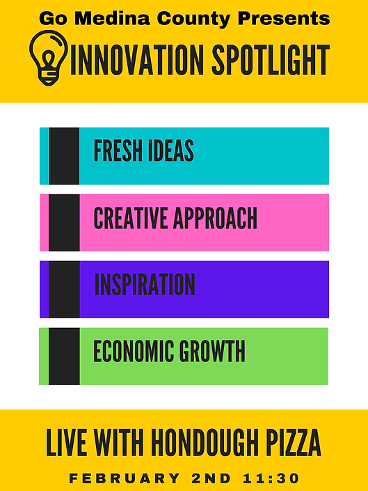 Innovation spotlight .png