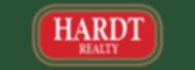 Hardt-Logo315x114.jpg