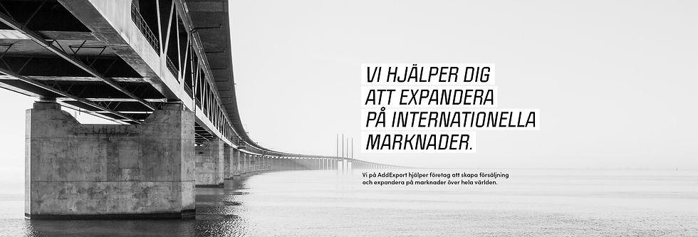AddExport_Exportresa_slide3.jpg