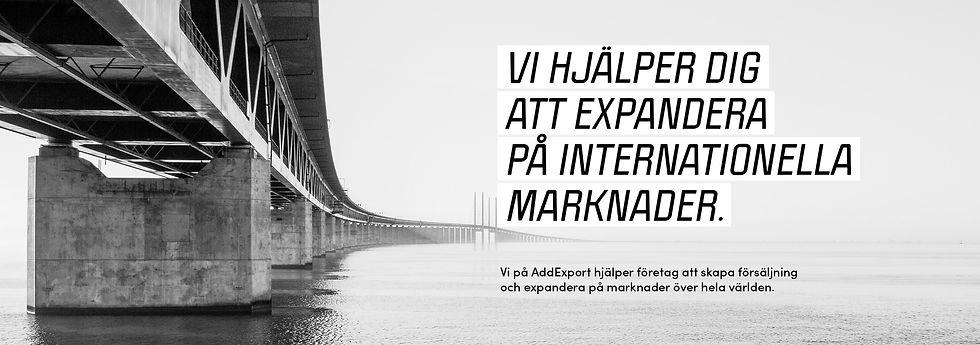 AddExport_Exportresa_slide2.jpg