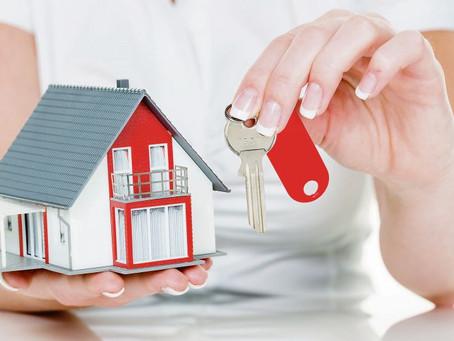 """Real Estate: oportunidades en la """"nueva normalidad"""""""