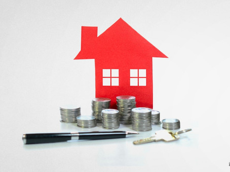 El costo de construir una vivienda en un country cayó casi 60%: cuánto vale el metro cuadrado