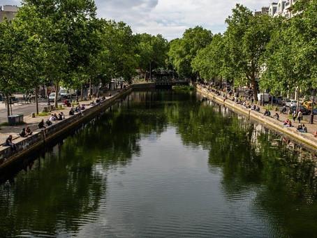 Boom inmobiliario en Francia: la salida del confinamiento hace subir la demanda de casas
