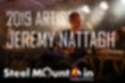 SM Jeremy Nattagh.png