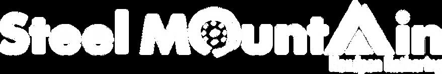 SM Full Logo White (Large).png